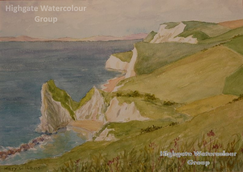 5__Mary_Williams2C_Near_Lulworth_Cove.JPG