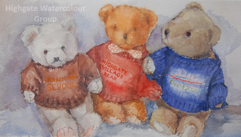The Three Bears cropped.JPG