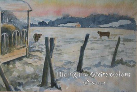Cows_in_the_snow_cropped_maureen~0.jpg