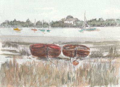 normal_Red_dinghies_Sara_Kaye_cropped.jpg