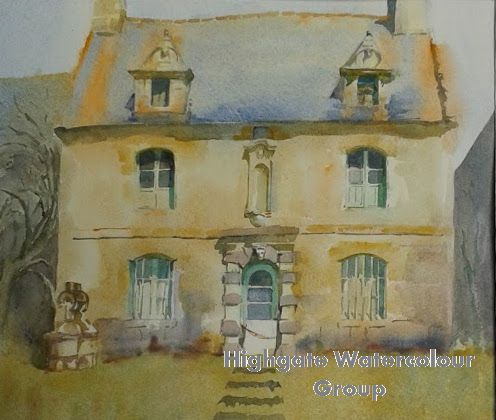 earlier_vieille_maison_cropped2.jpg